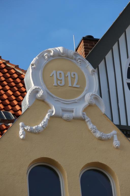 GöttingerStr2012-06-Storchennest