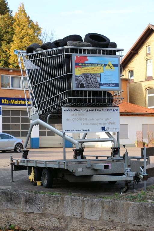 GöttingerStr2012-09-Einkaufswagen