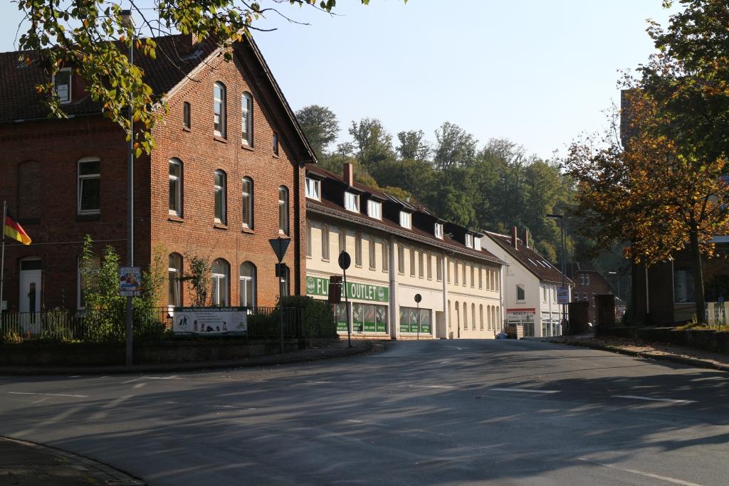 GöttingerStr2014-11