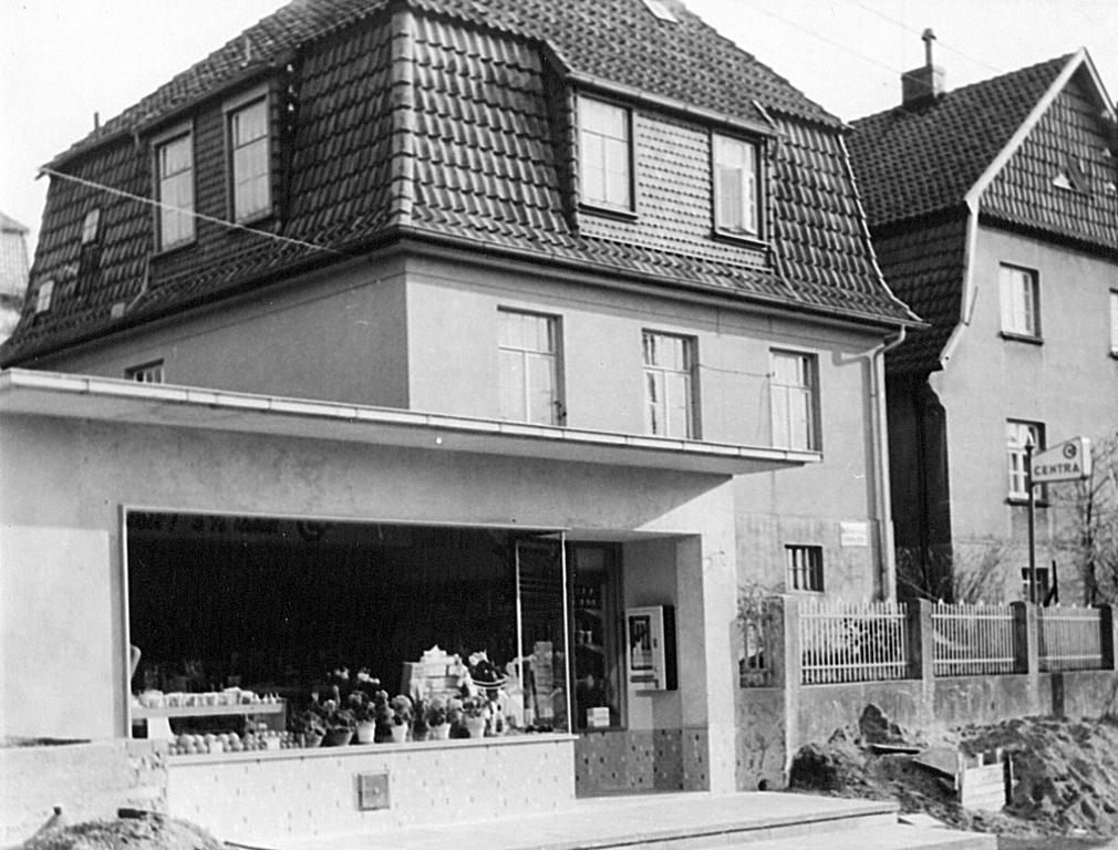 GabelsbergerStr1960-01-Nr