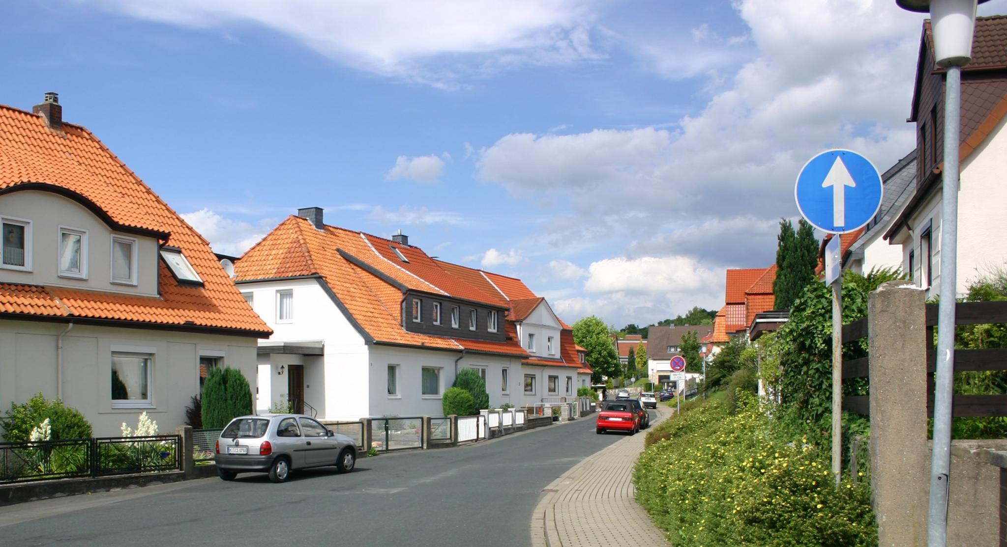 GabelsbergerStr2009-03
