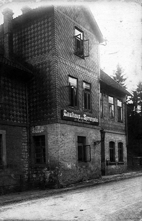 GasthausSprengelei1919-01