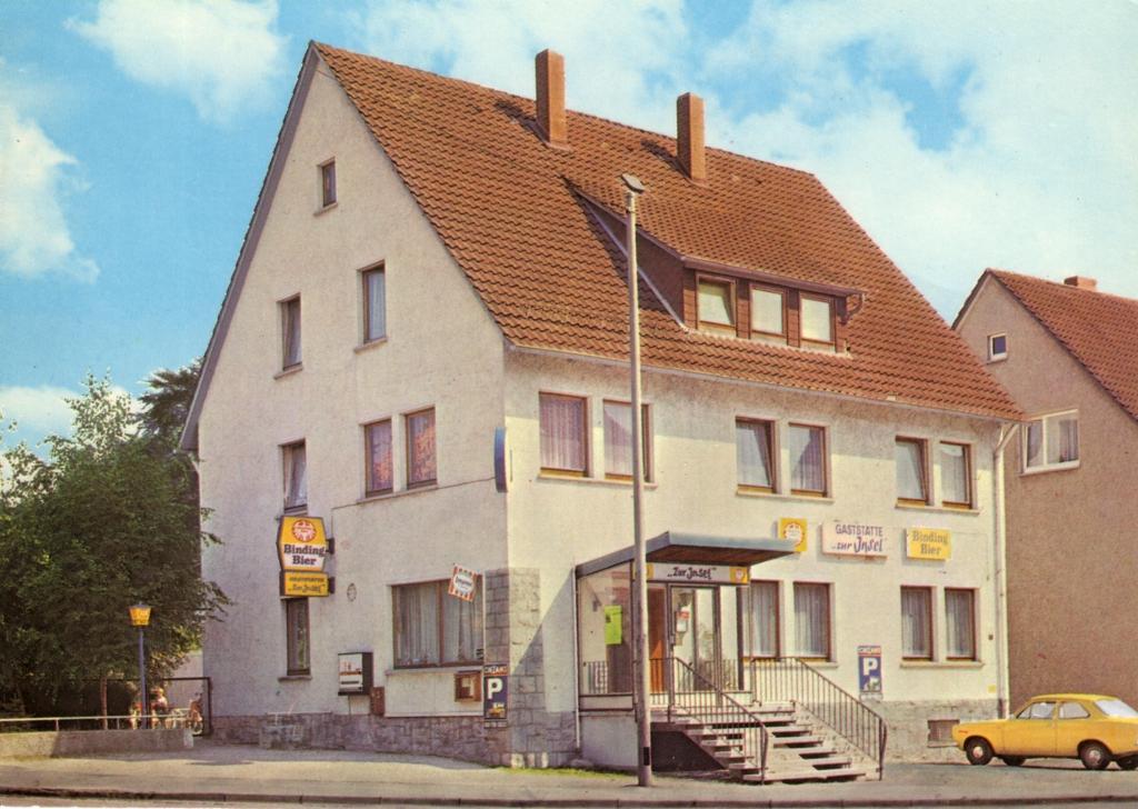 GasthausZurInsel1970er-01