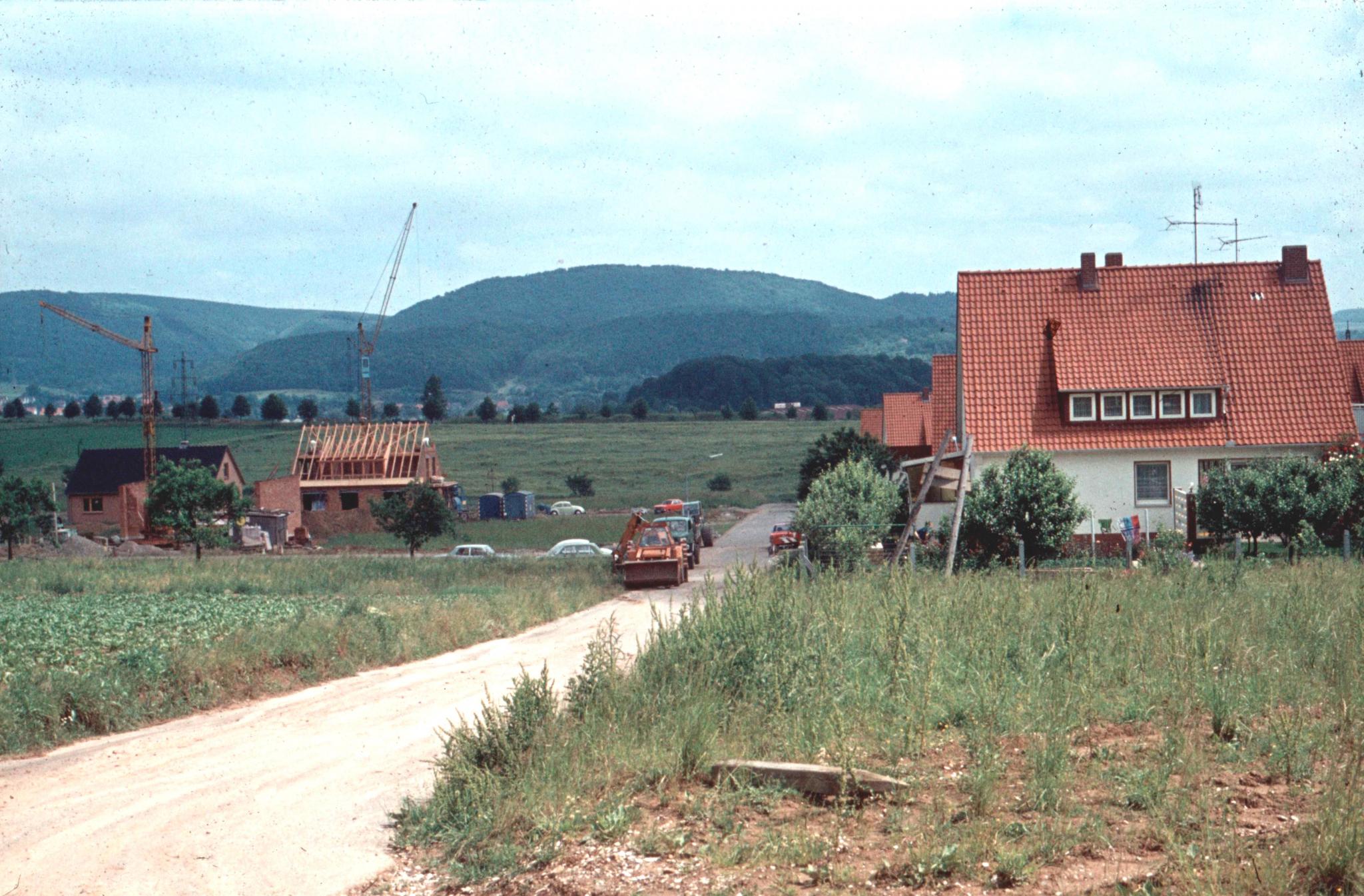Gerhart-Hauptmann-Str1975-02S