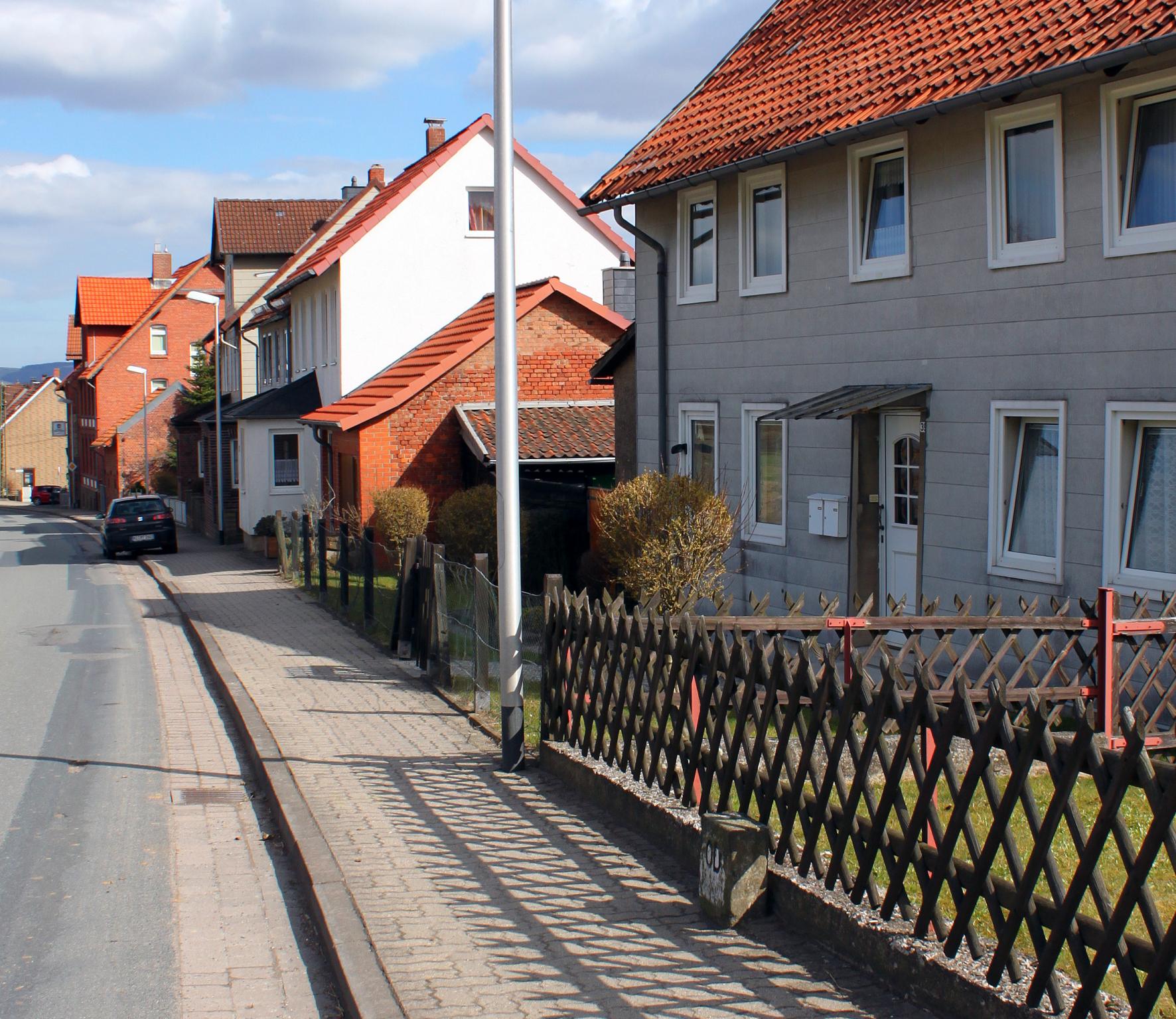 Gerzen2011-02-GrünenplanerStr