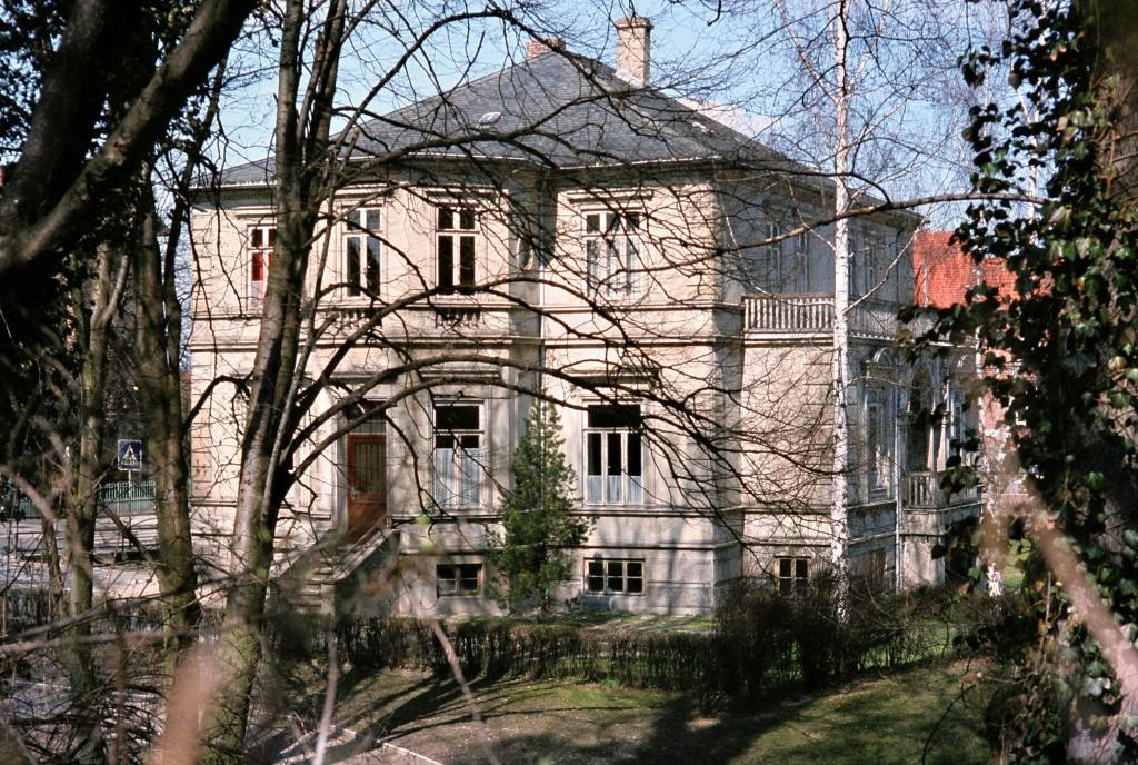 Gesundheitsamt1979-04-29-02-Anlagen