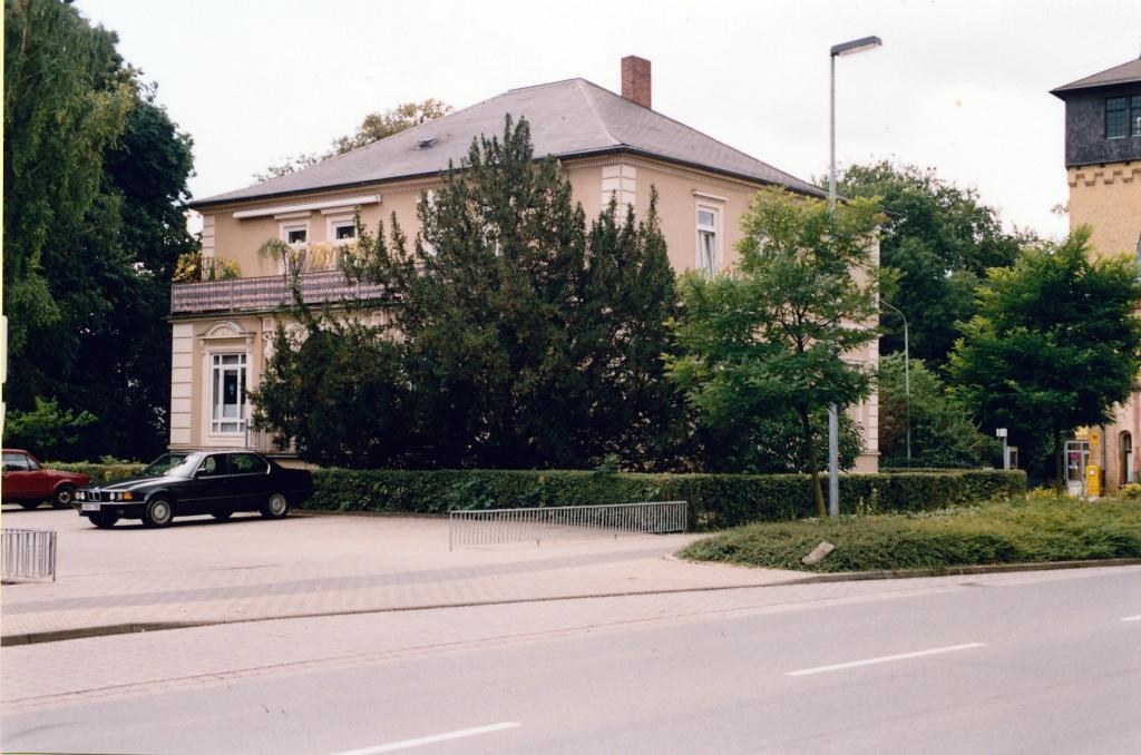 Gesundheitsamt1990er-01