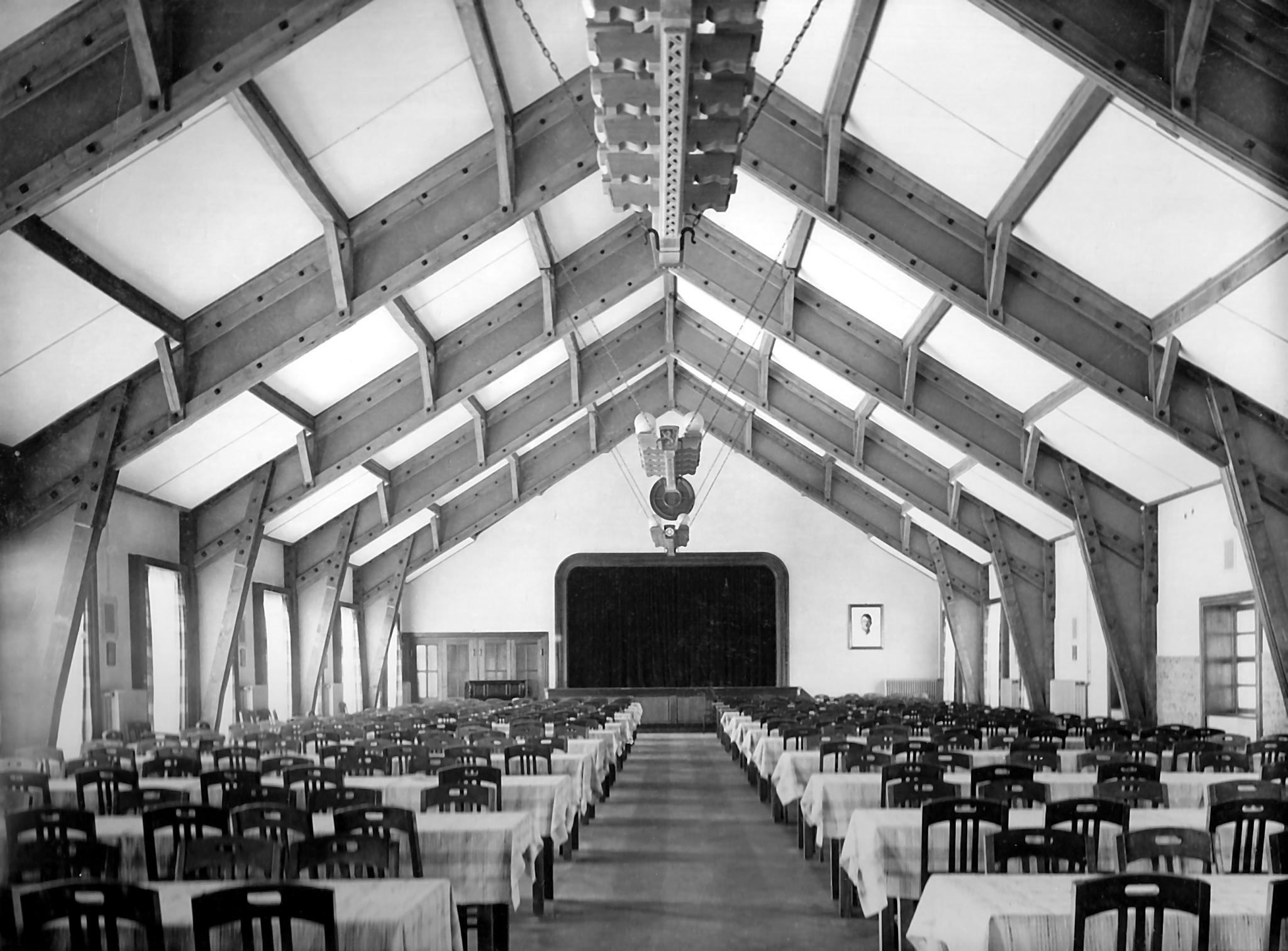 Godenau1930er-01-Feierabendhalle