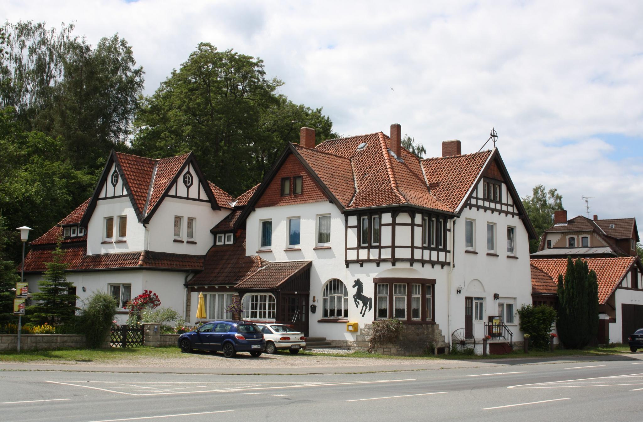 Godenau2011-01