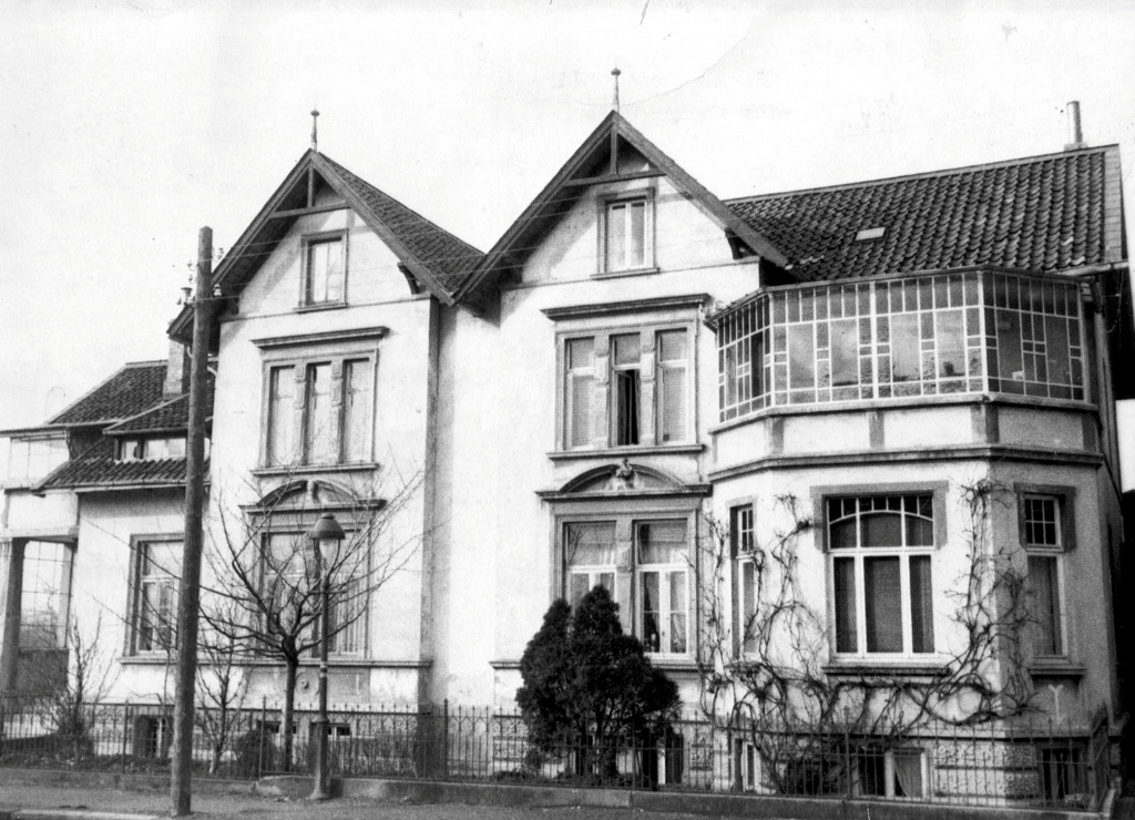 Goethestr1950er-03-Nr.6