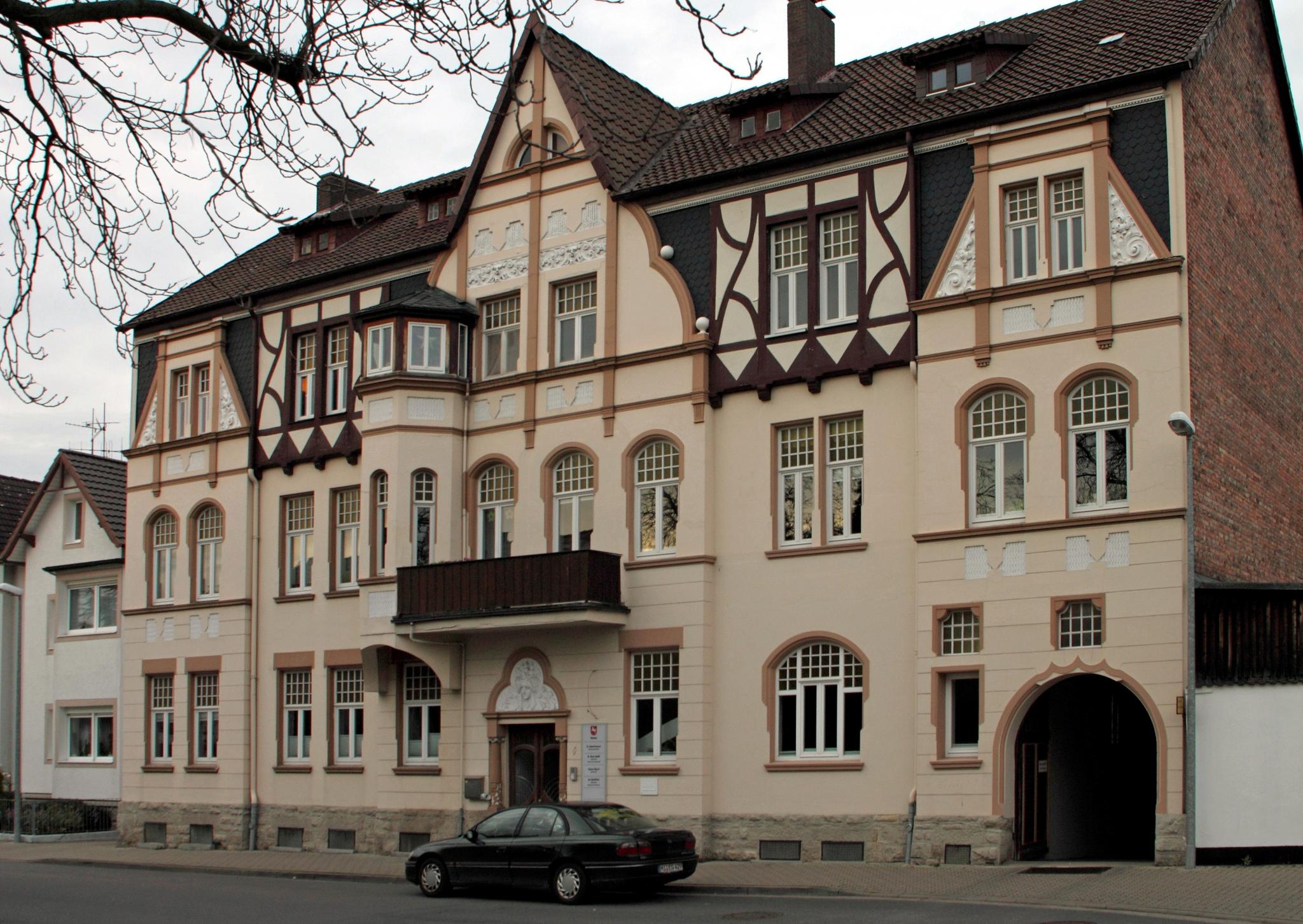 Goethestr2009-01-Nr.4