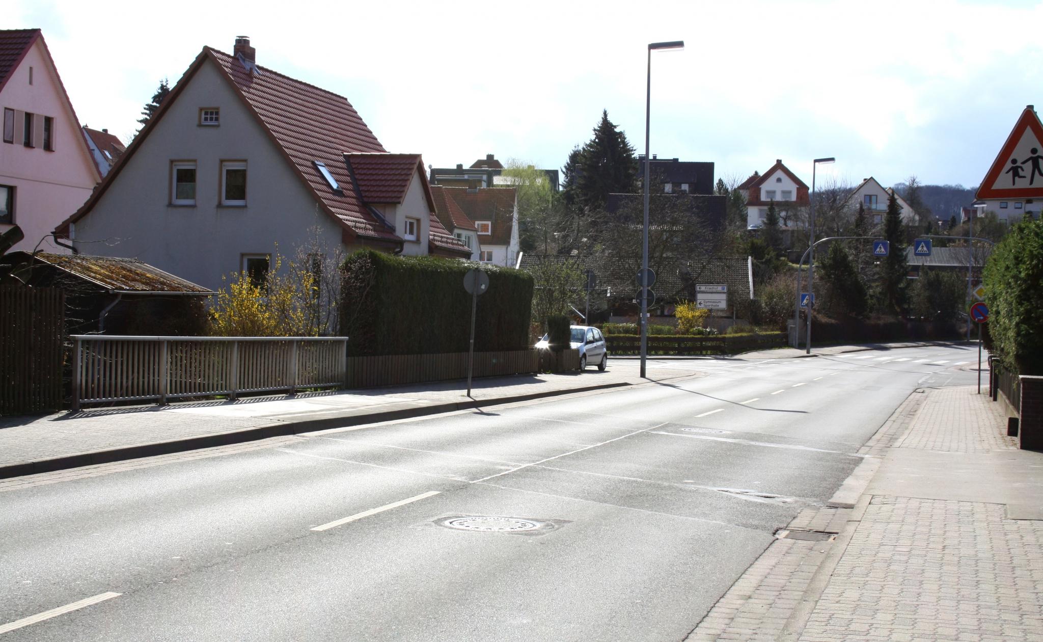 Gropiusring2010-01
