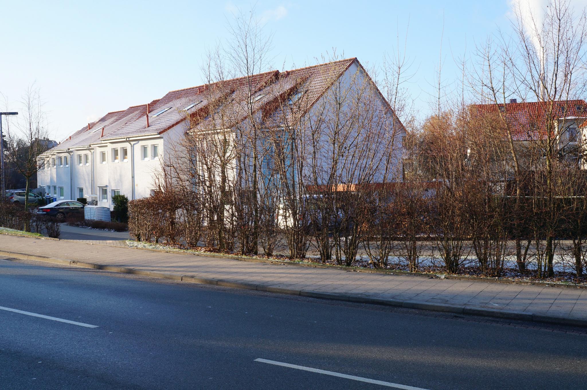 Gropiusring2013-01