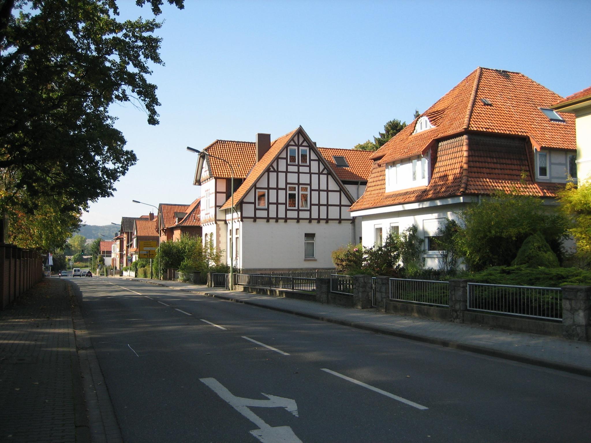 Gudewillstr2007-01