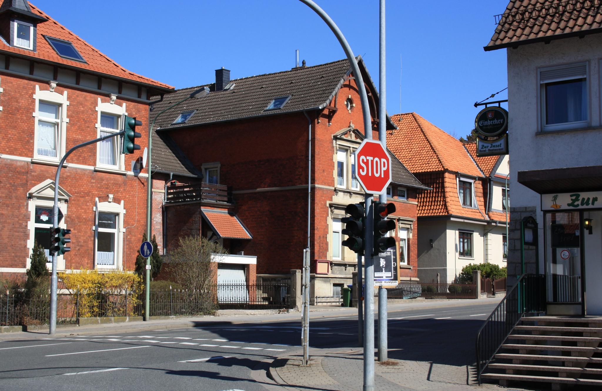 Gudewillstr2012-01