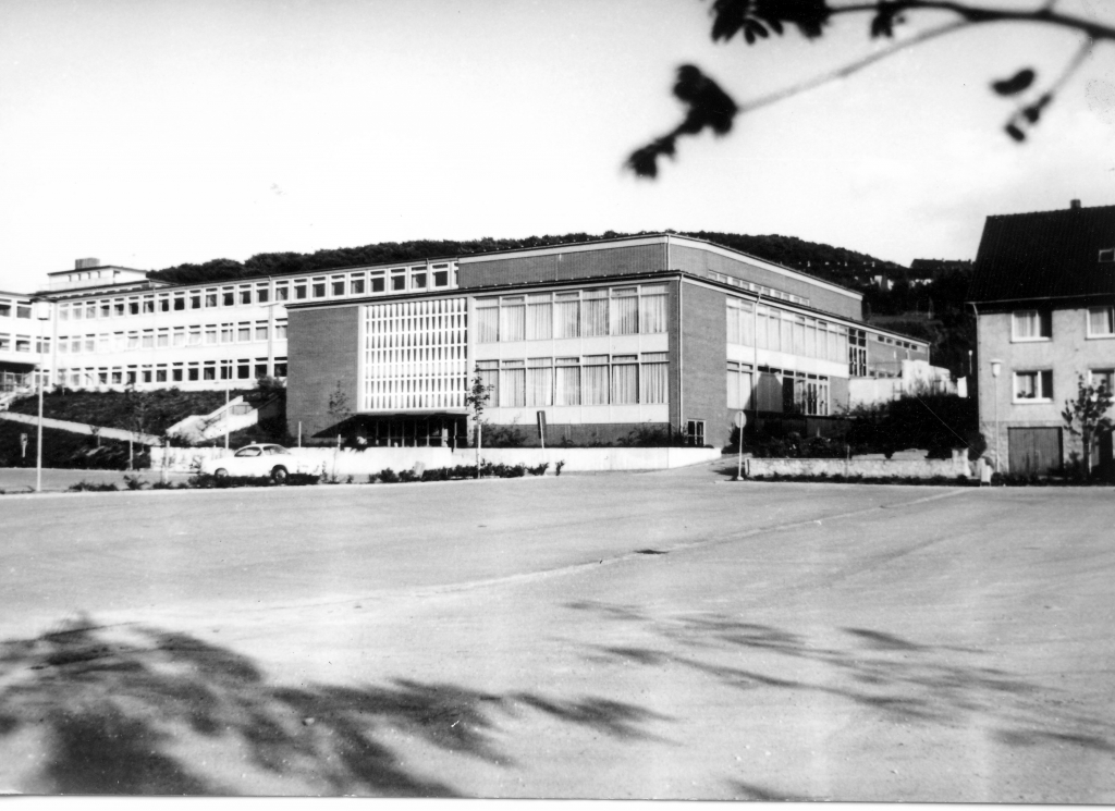 Gymnasium1960er-07-1