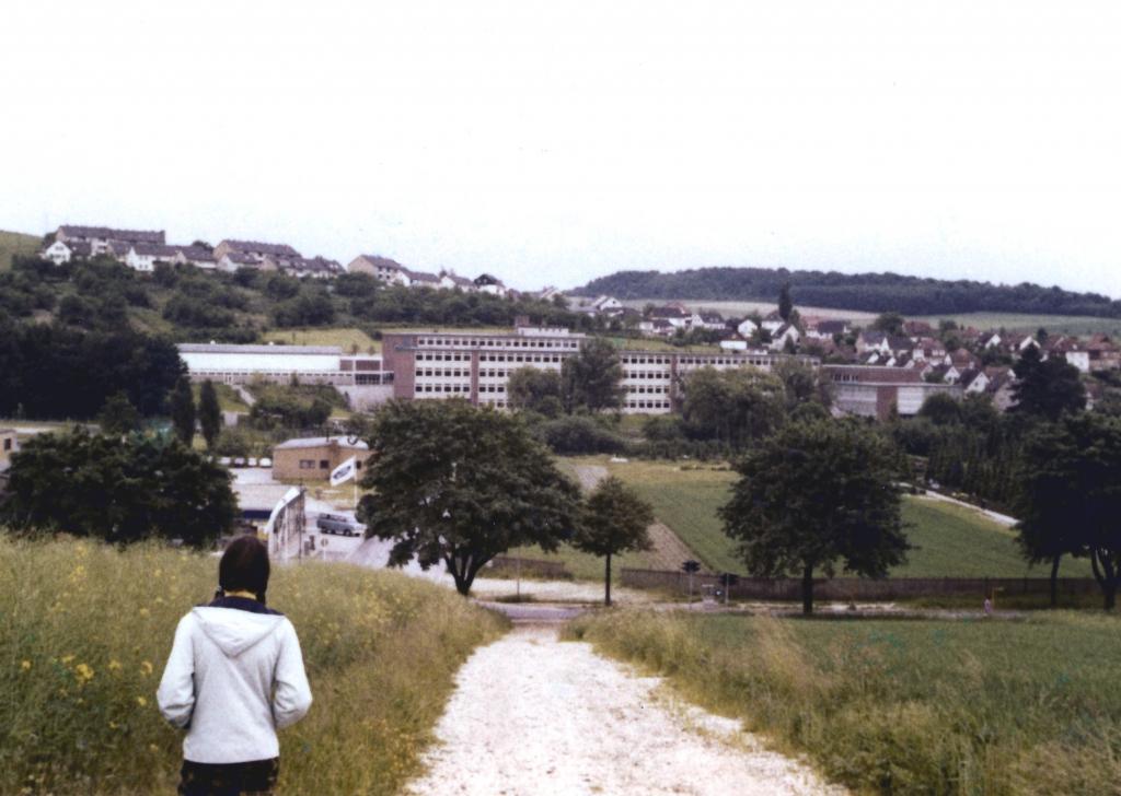 Gymnasium1971-09-1
