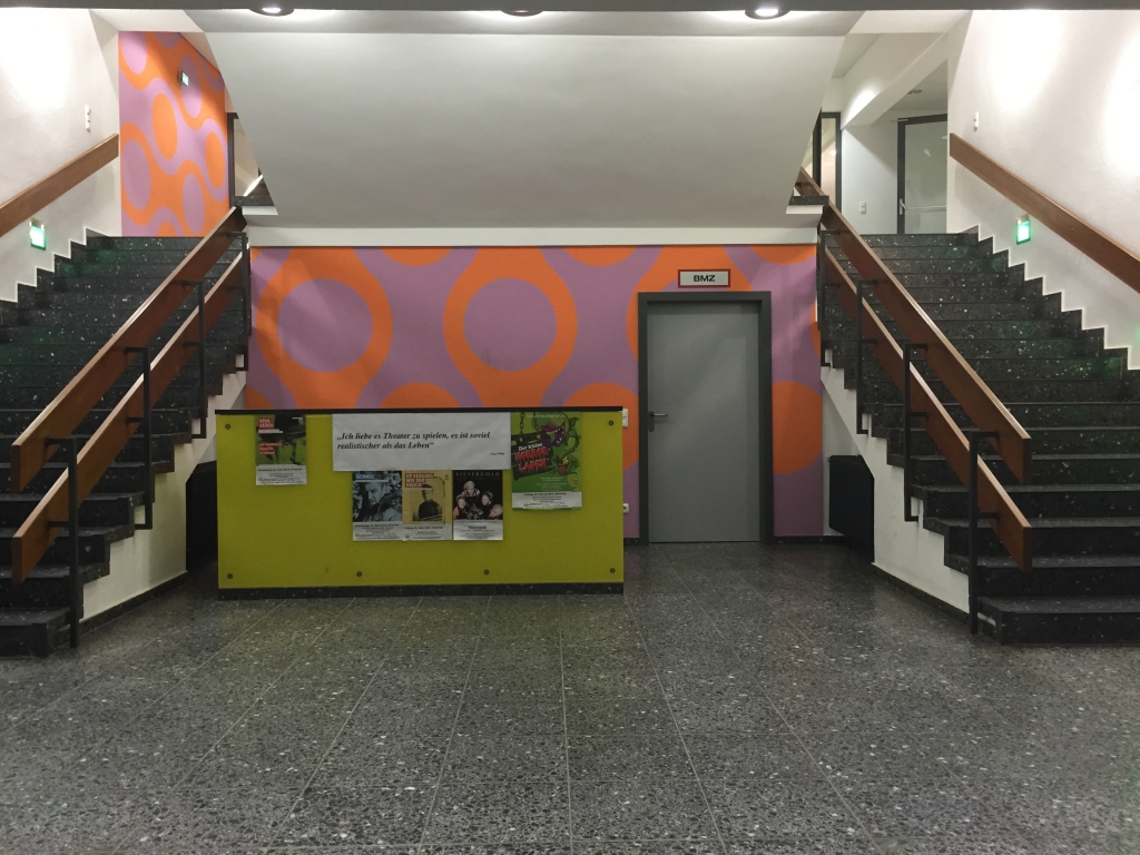 Gymnasium2015-01-Aula-1