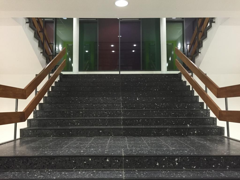 Gymnasium2015-03-Aula-1