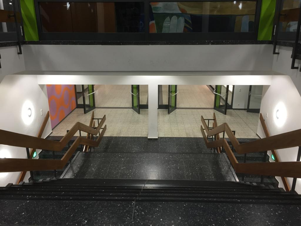Gymnasium2015-07-Aula-1