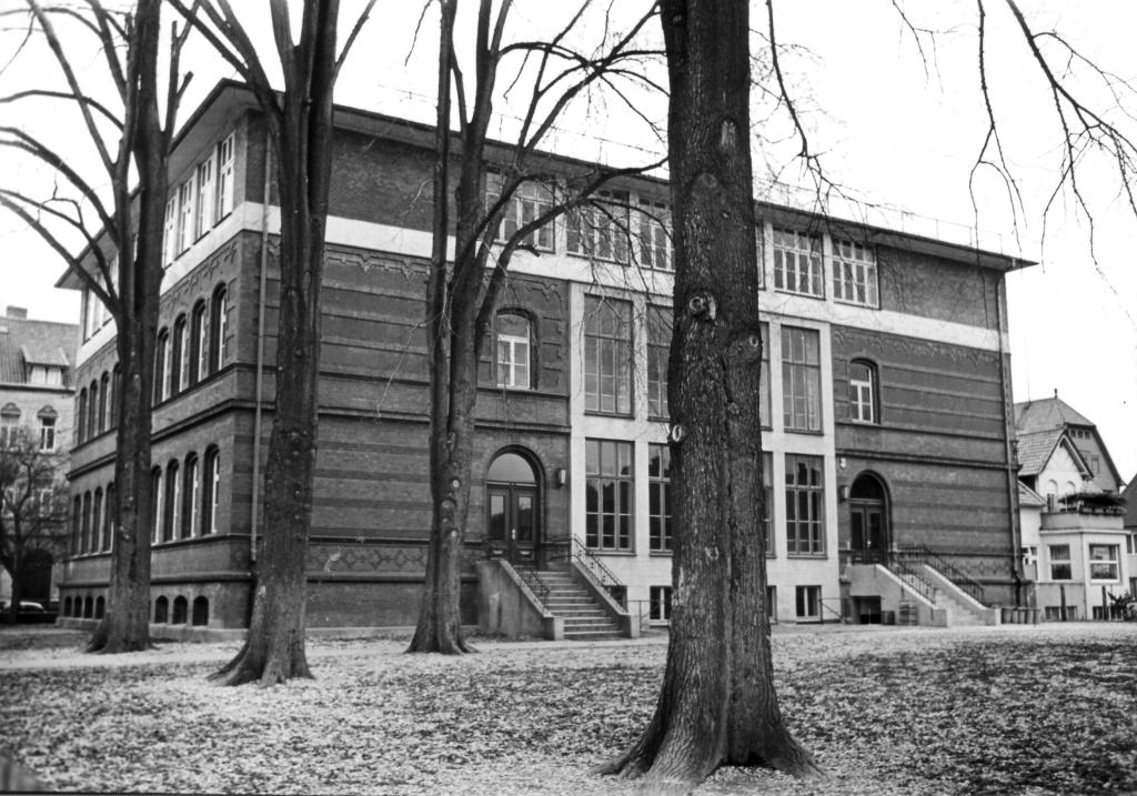 Habermalzschule1960er-07-1