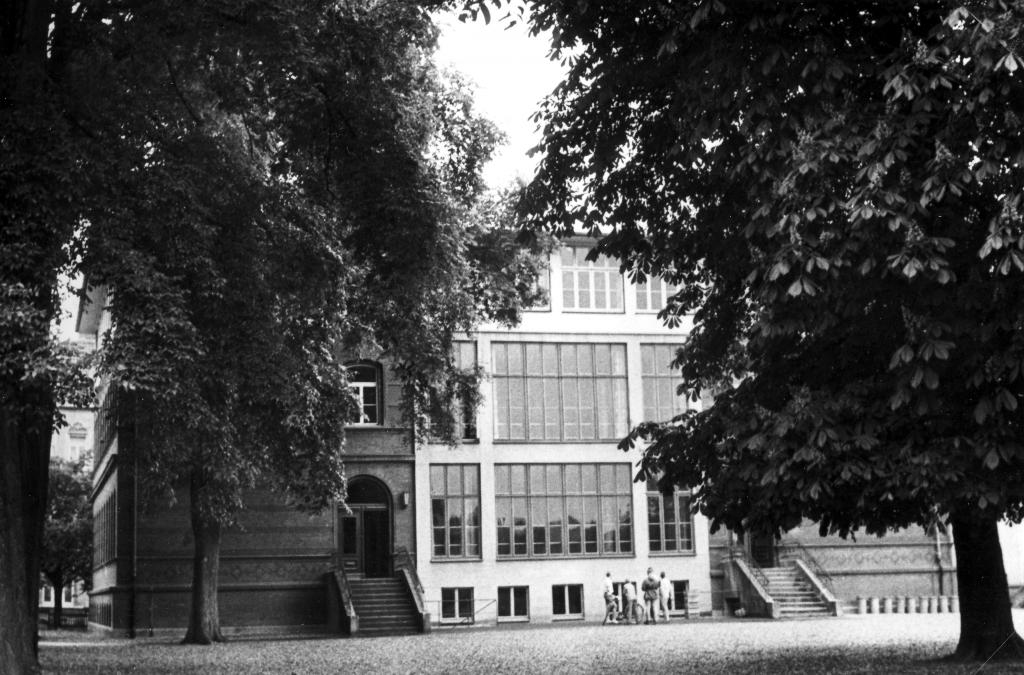 Habermalzschule1962-02