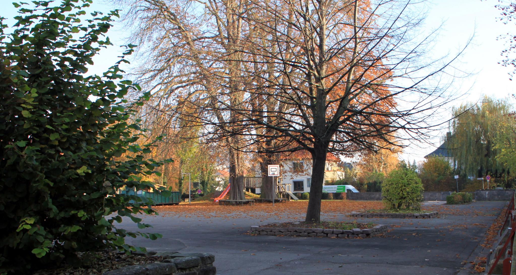 Habermalzschule2011-01-Pavillon