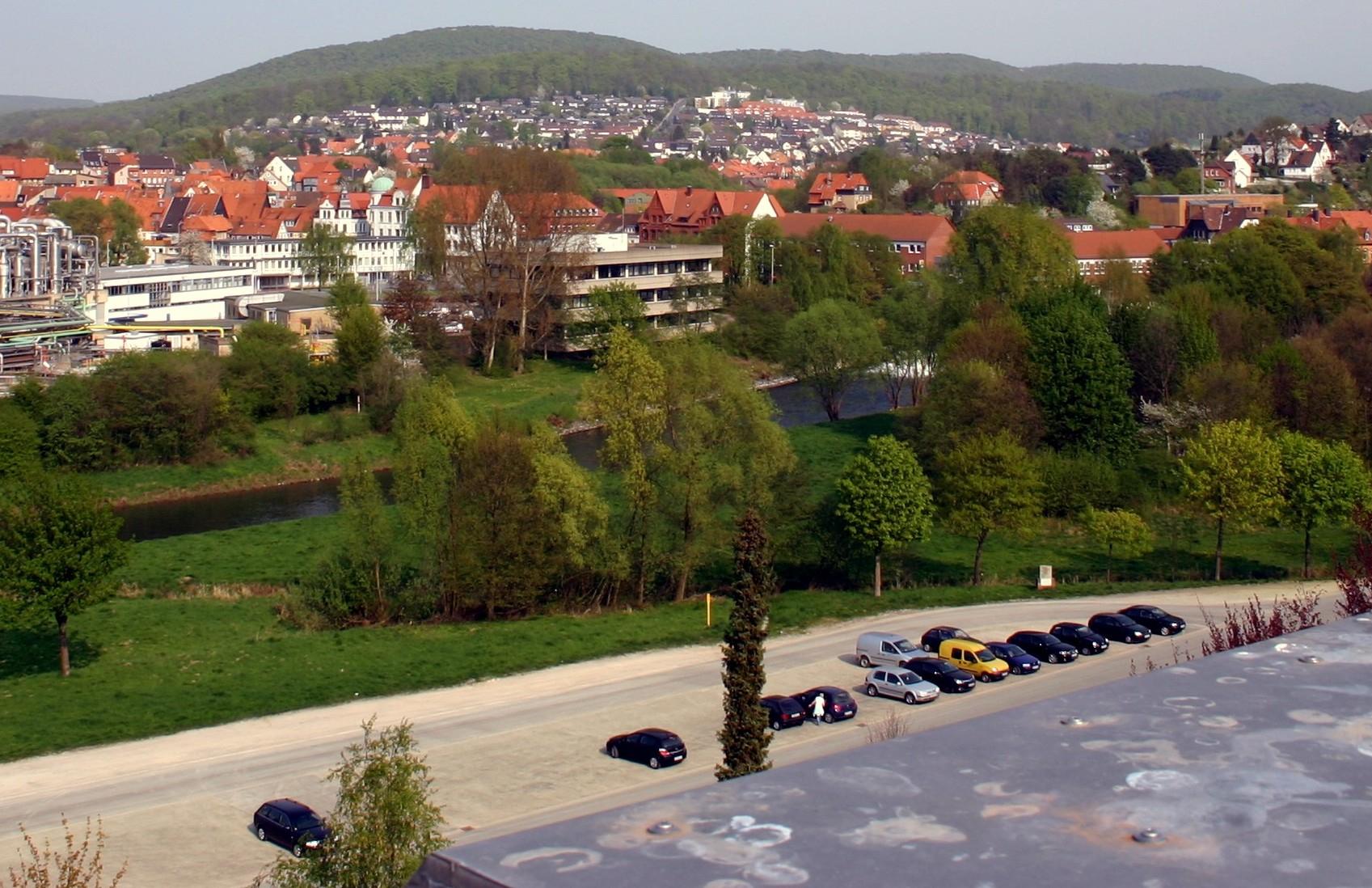 Hackelmasch2009-01