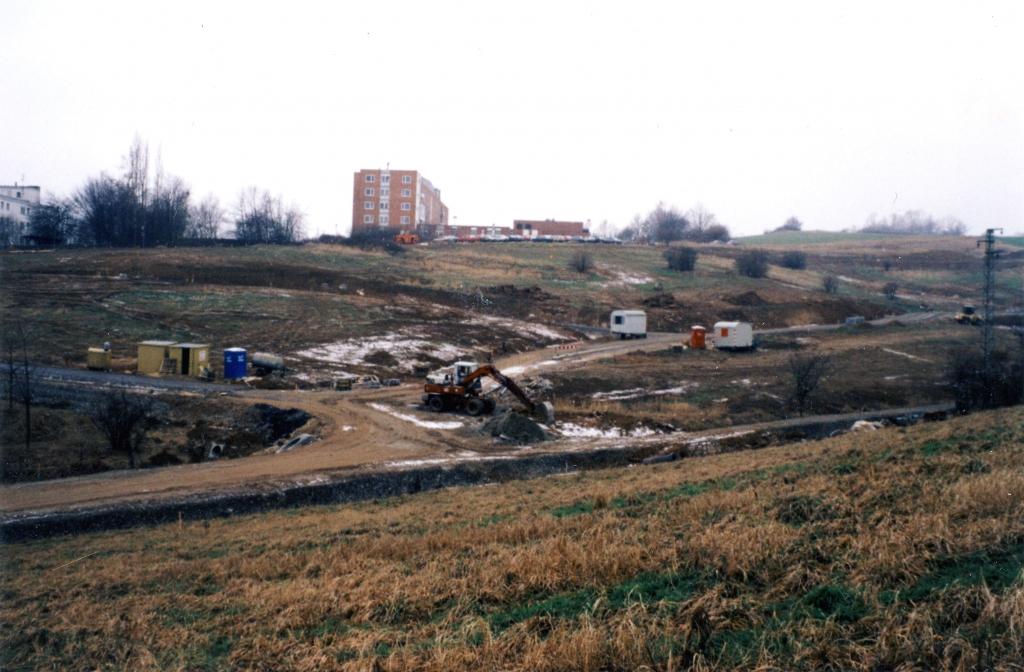 Hackelmest1992-01