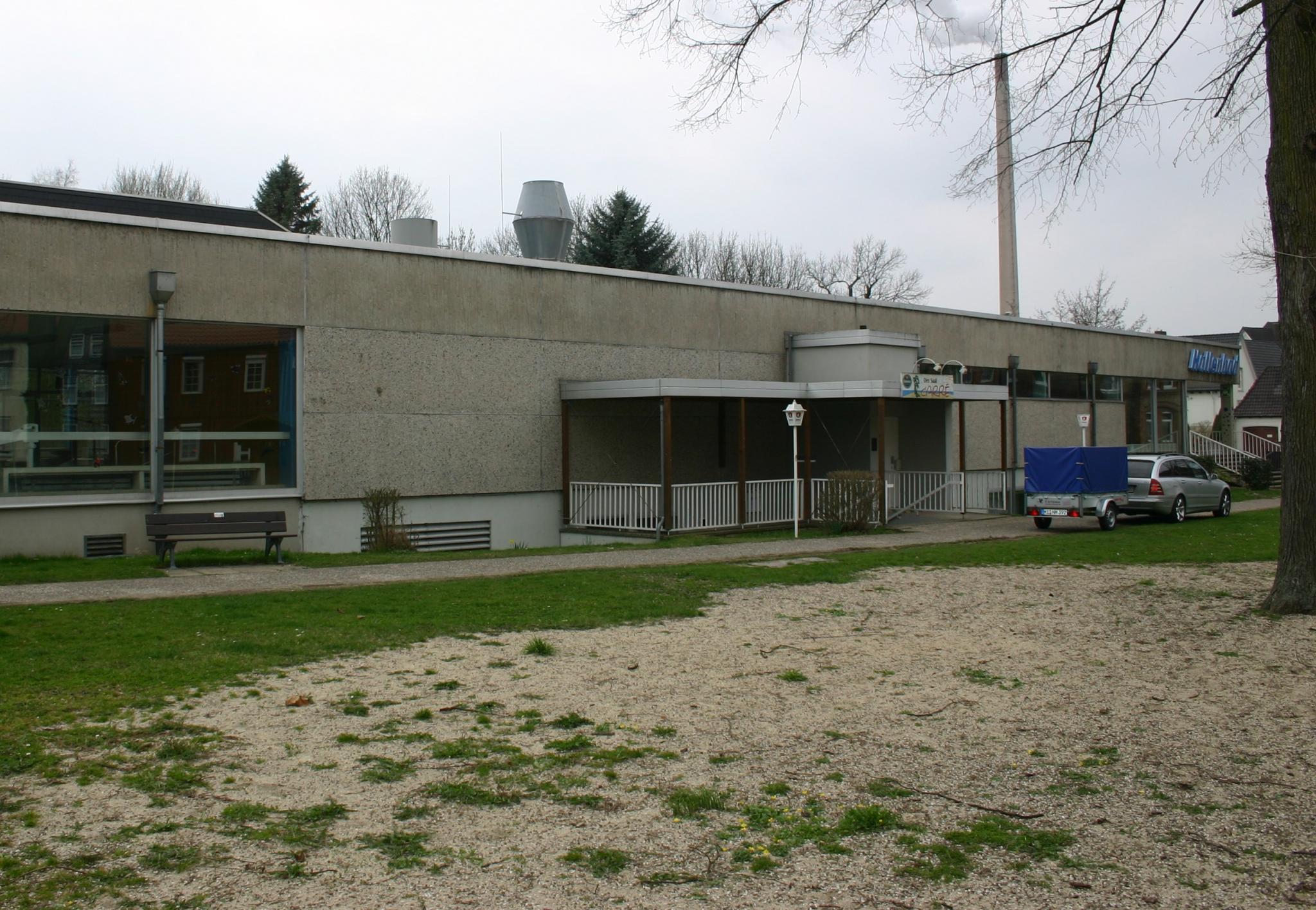 Hallenbad2009-04-nachherBau