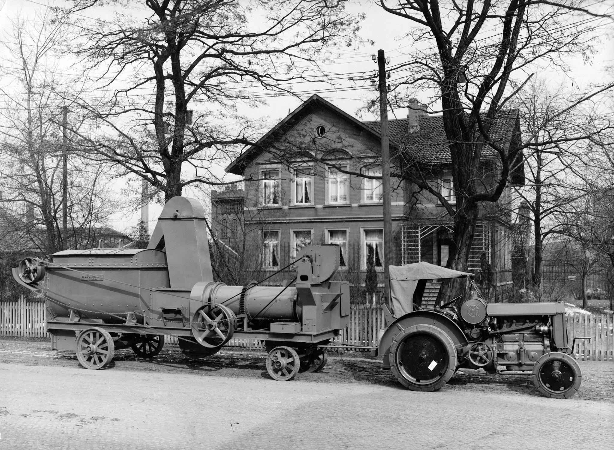 Hannoversche Str1930er-02-AlfelderEisenwerke_HanomagAR38_abBJ1936