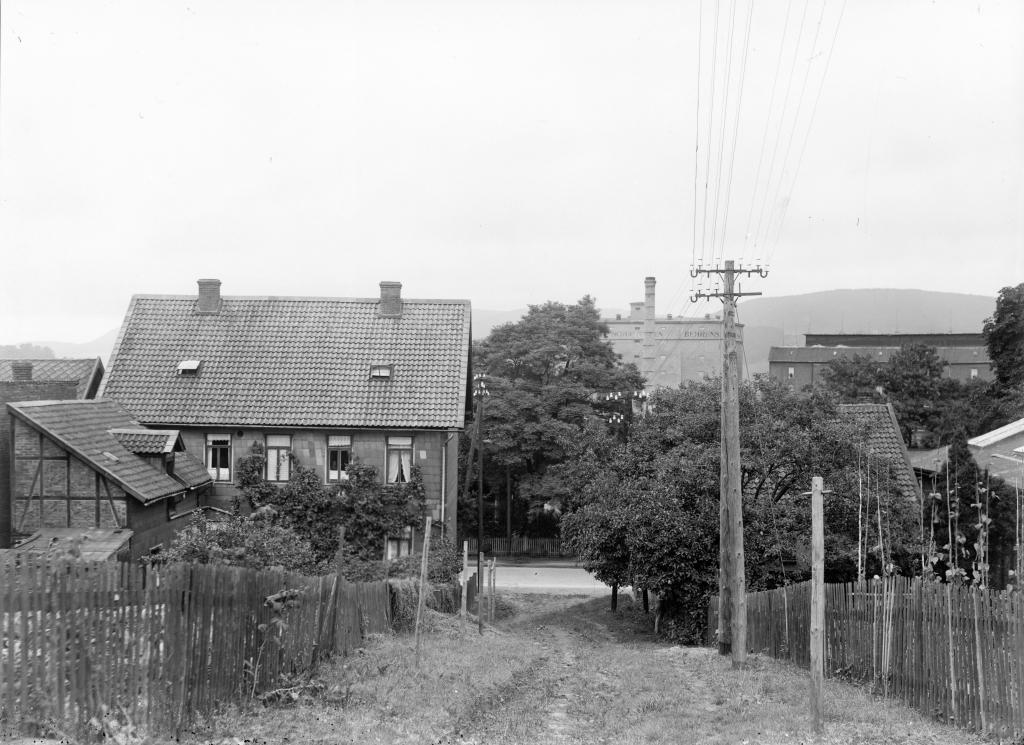 HannoverscheStr1920er-03-AlfelderEisenwerke
