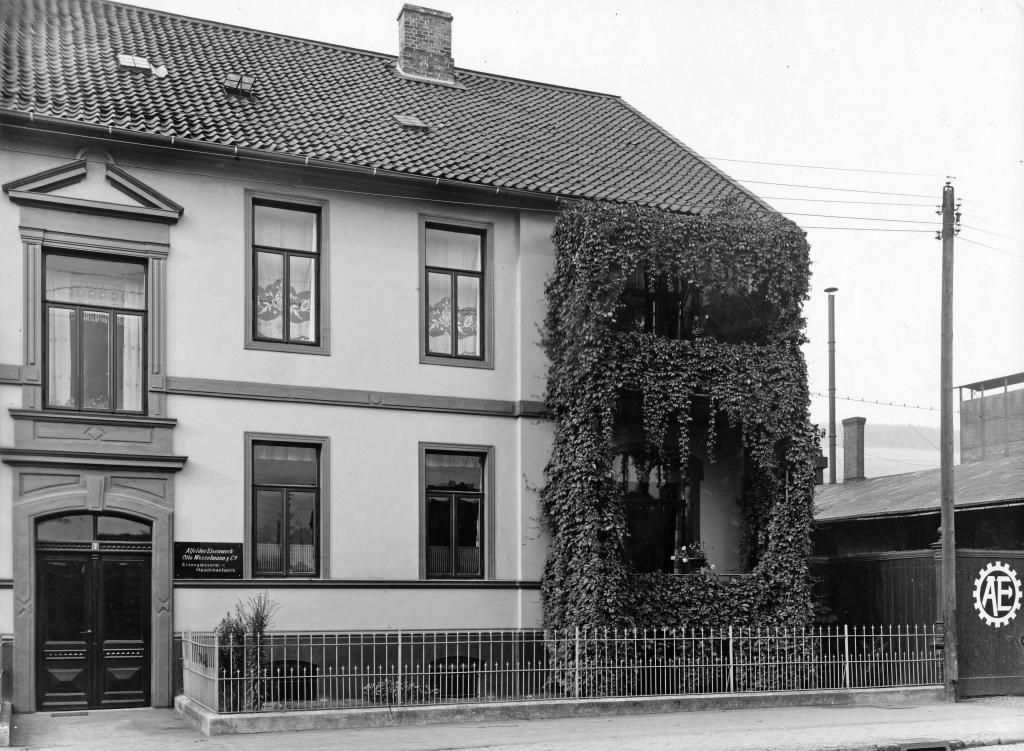 HannoverscheStr1920er-06-AlfelderEisenwerke