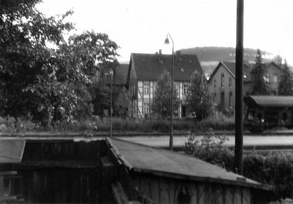 HannoverscheStr1959-02-Nr4-vonSoest_BlickvomBahnhof
