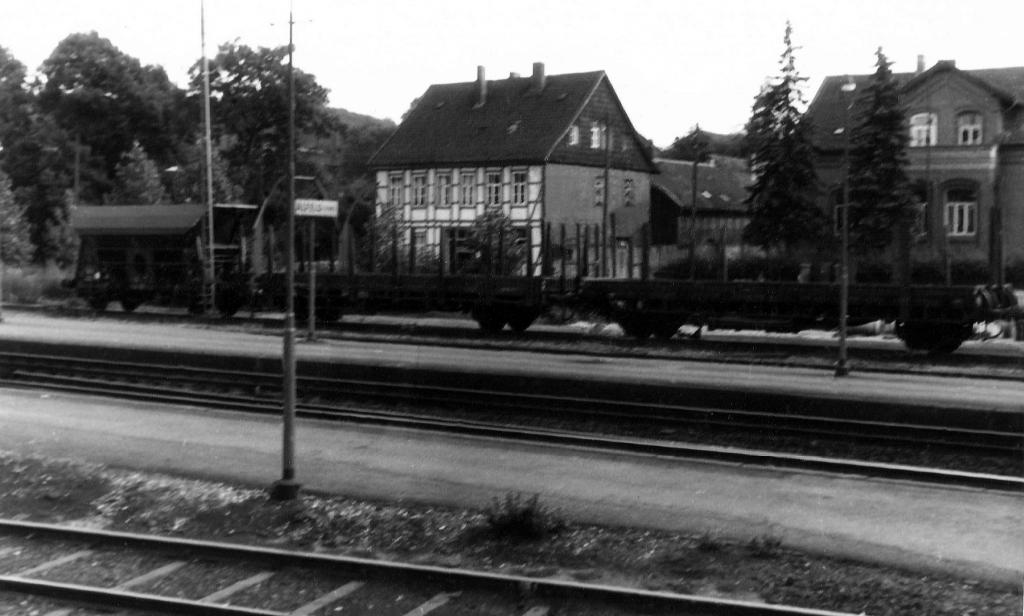 HannoverscheStr1959-03-Nr4-vonSoest_BlickvomBahnhof