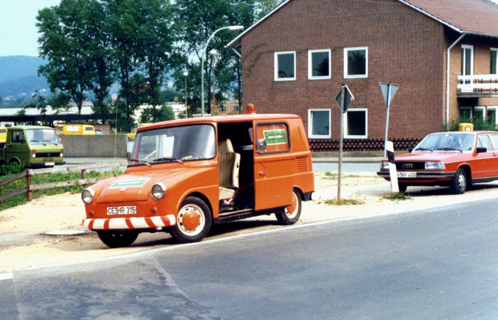 HannoverscheStr1986-01-VW-Friedolin