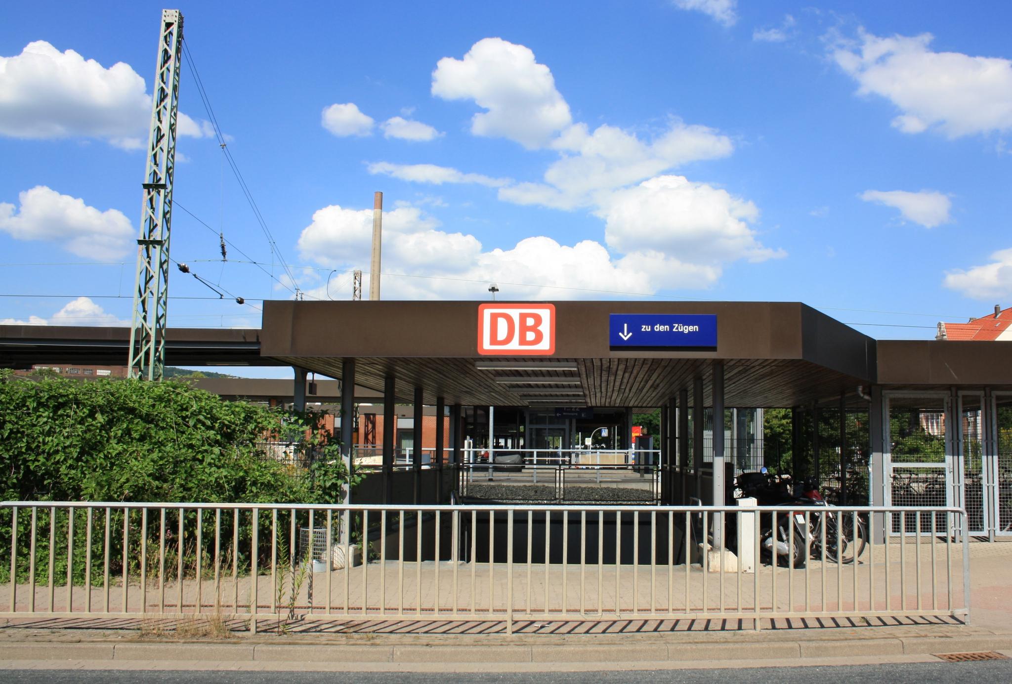 HannoverscheStr2010-14-UnterführungBahnhof
