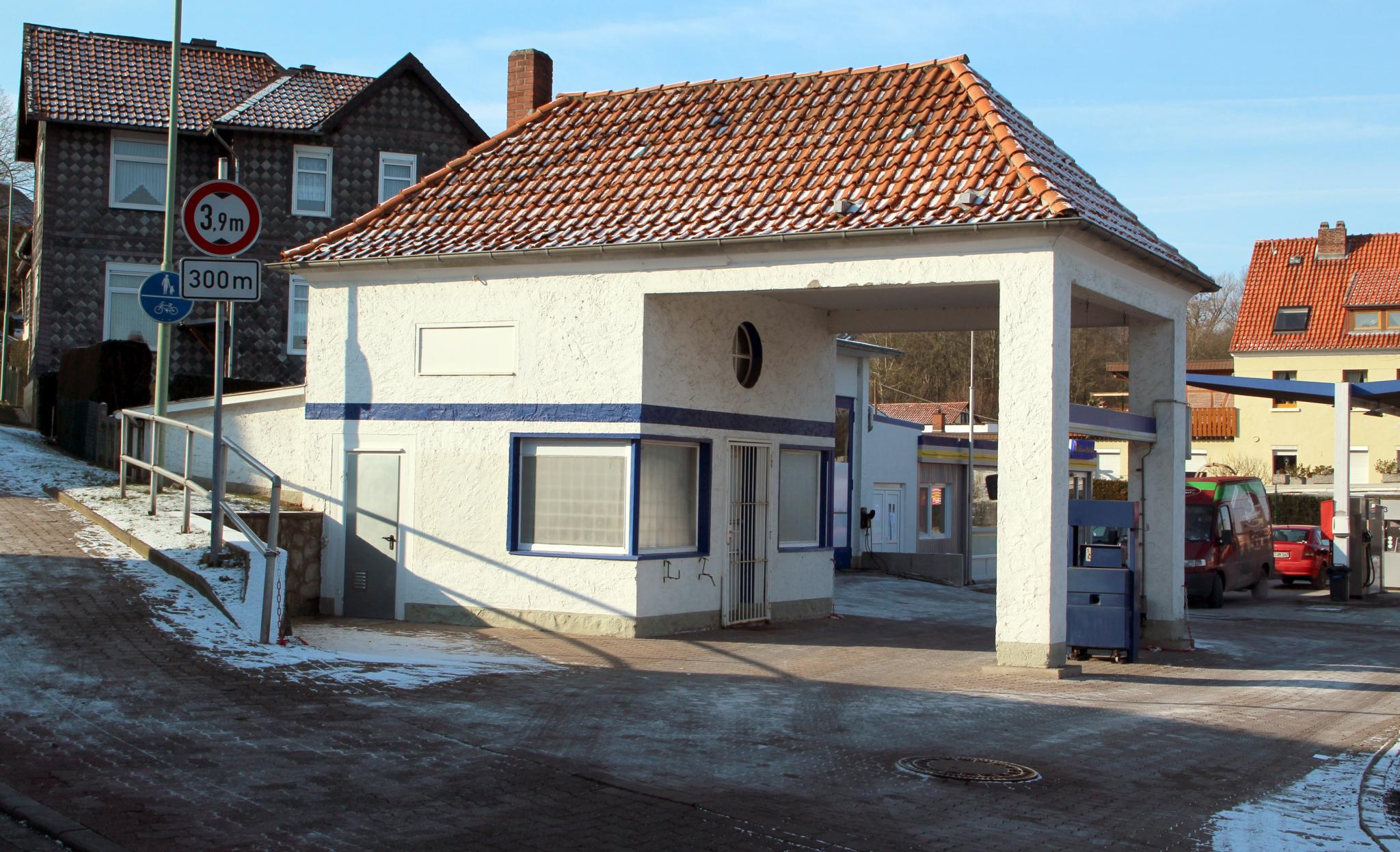 HannoverscheStr2012-05