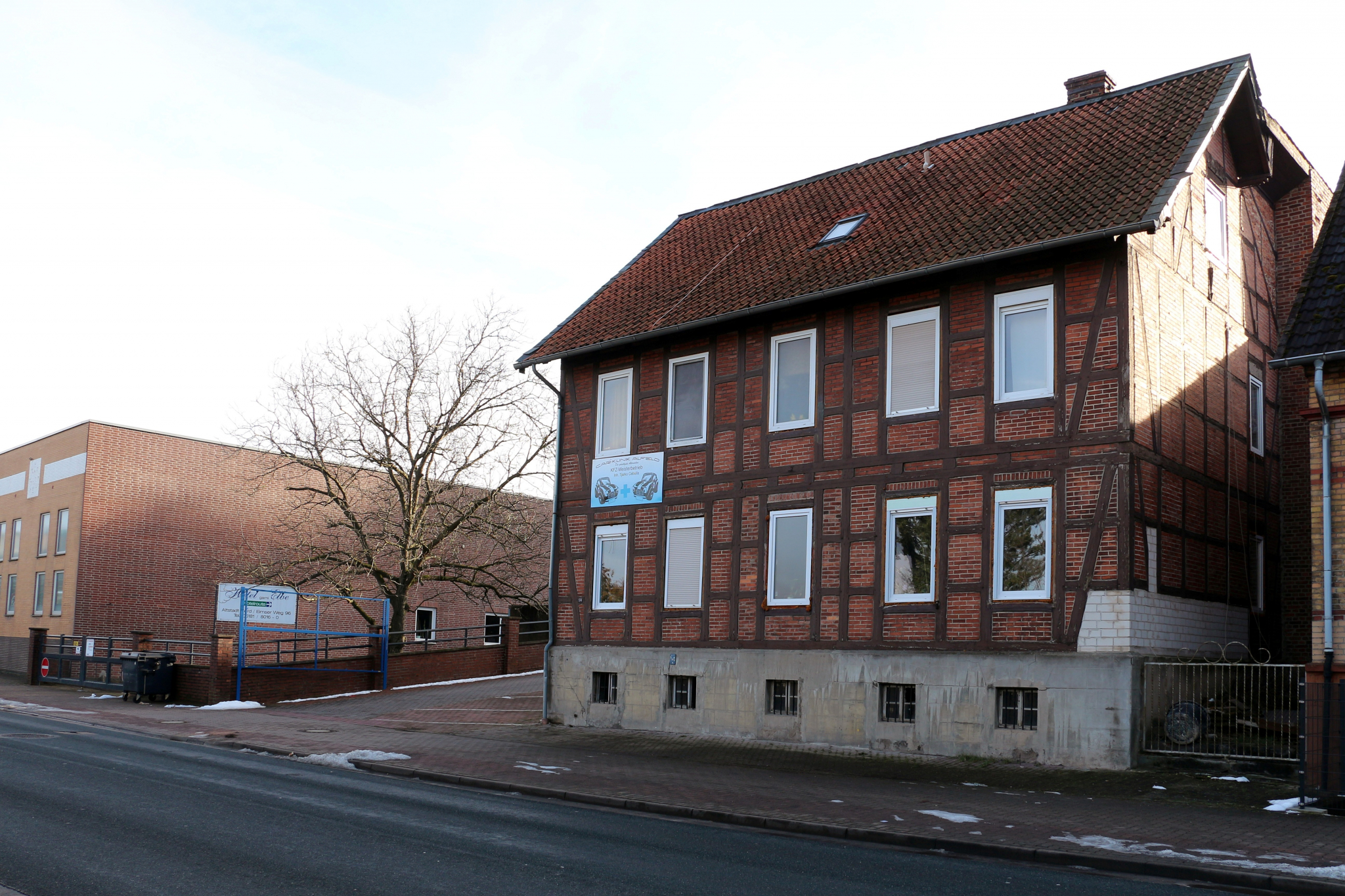 HannoverscheStr2014-01-Nr10