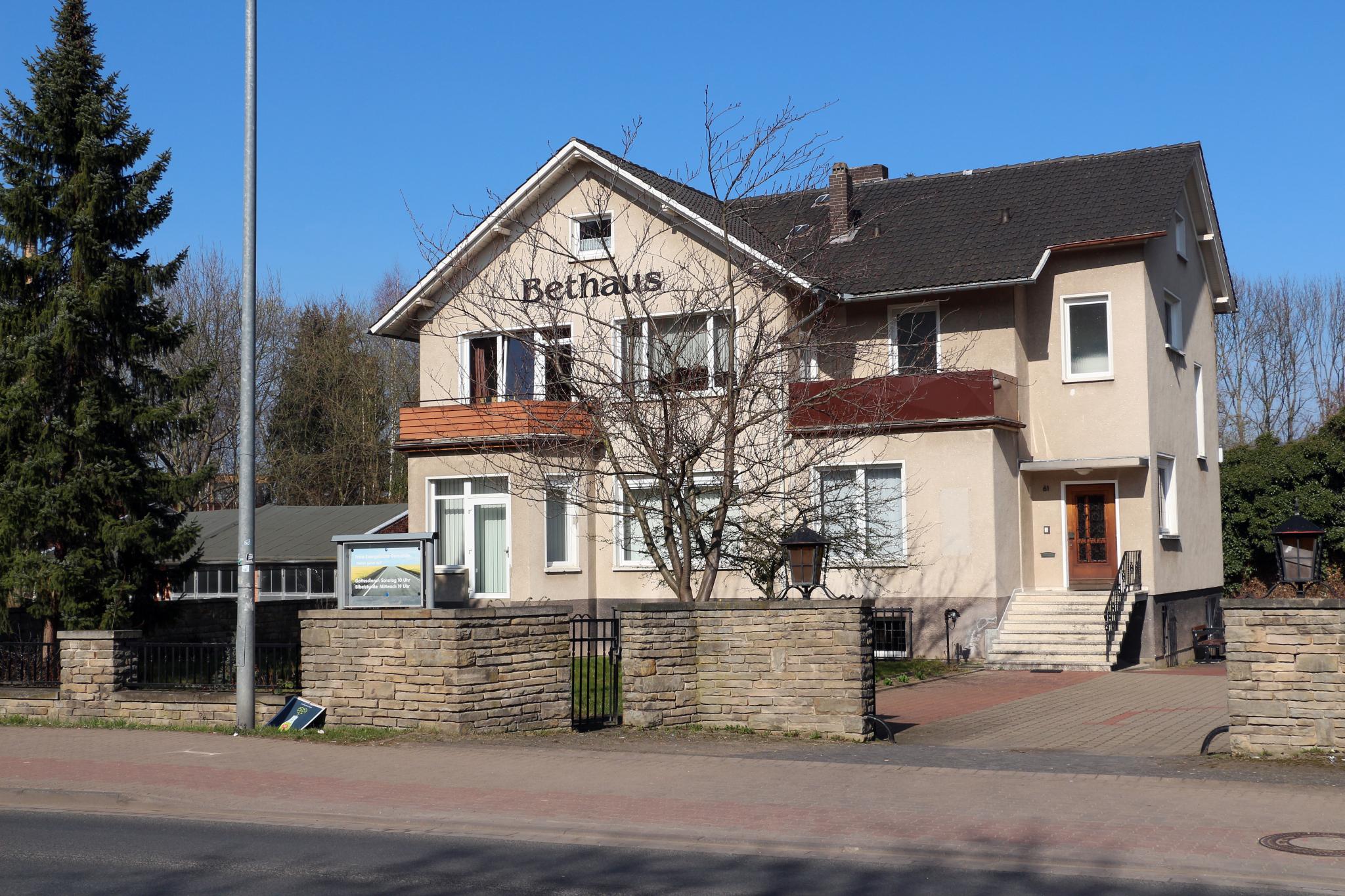 HannoverscheStr2014-03-Nr.61-Bethaus