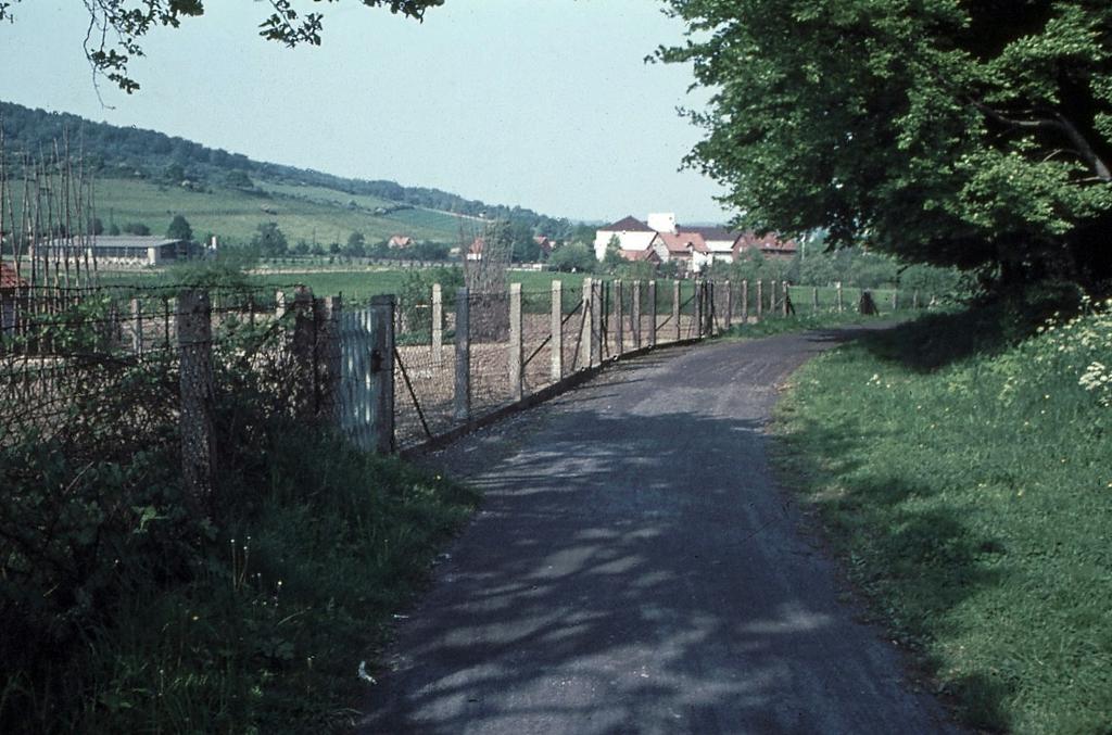Heiligenhölzchen1966-01
