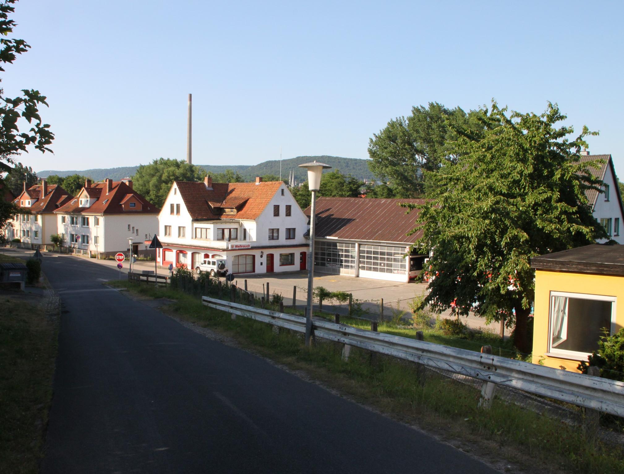Heinrich-Rinne-Str2010-07