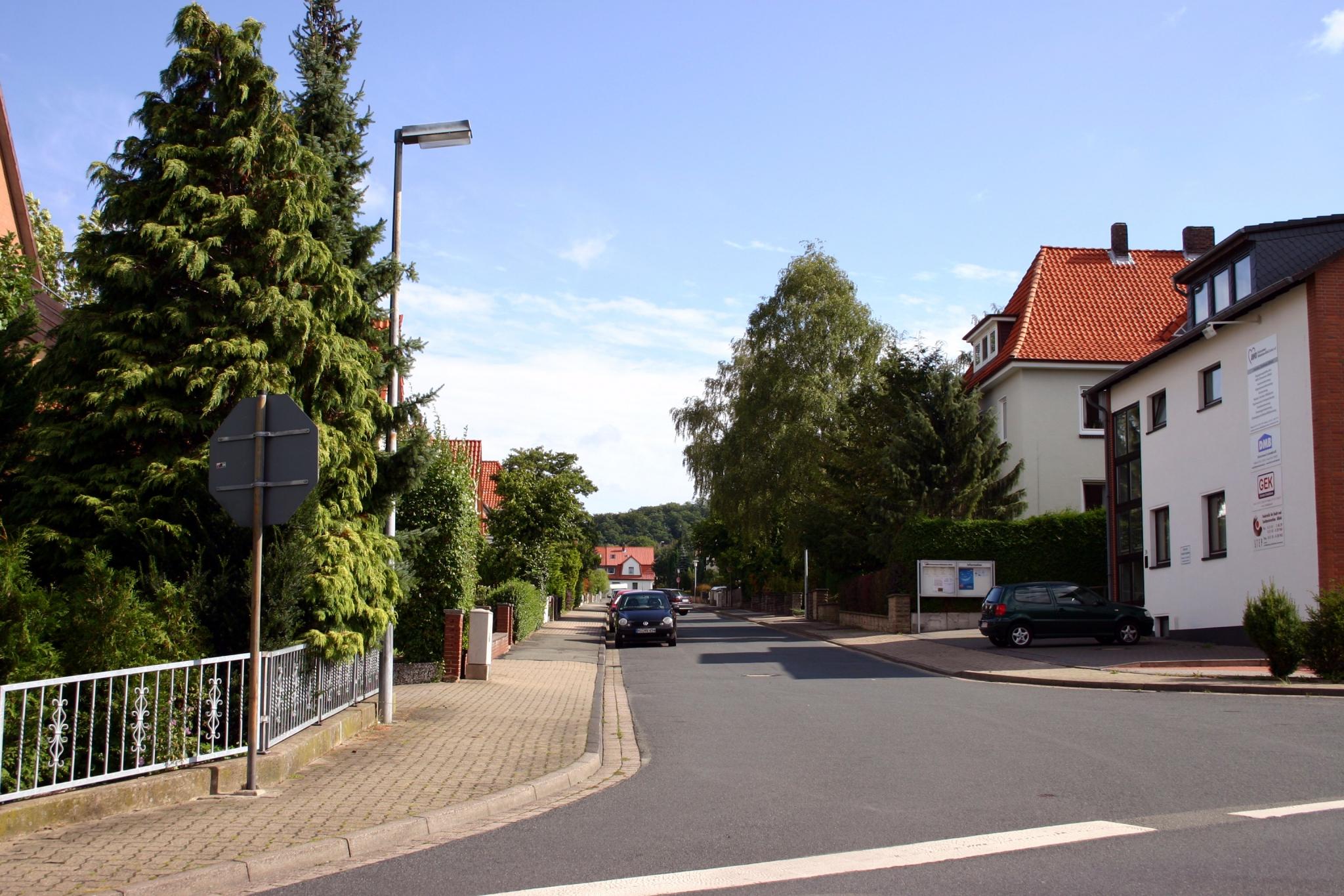 Heinzestr2008-06