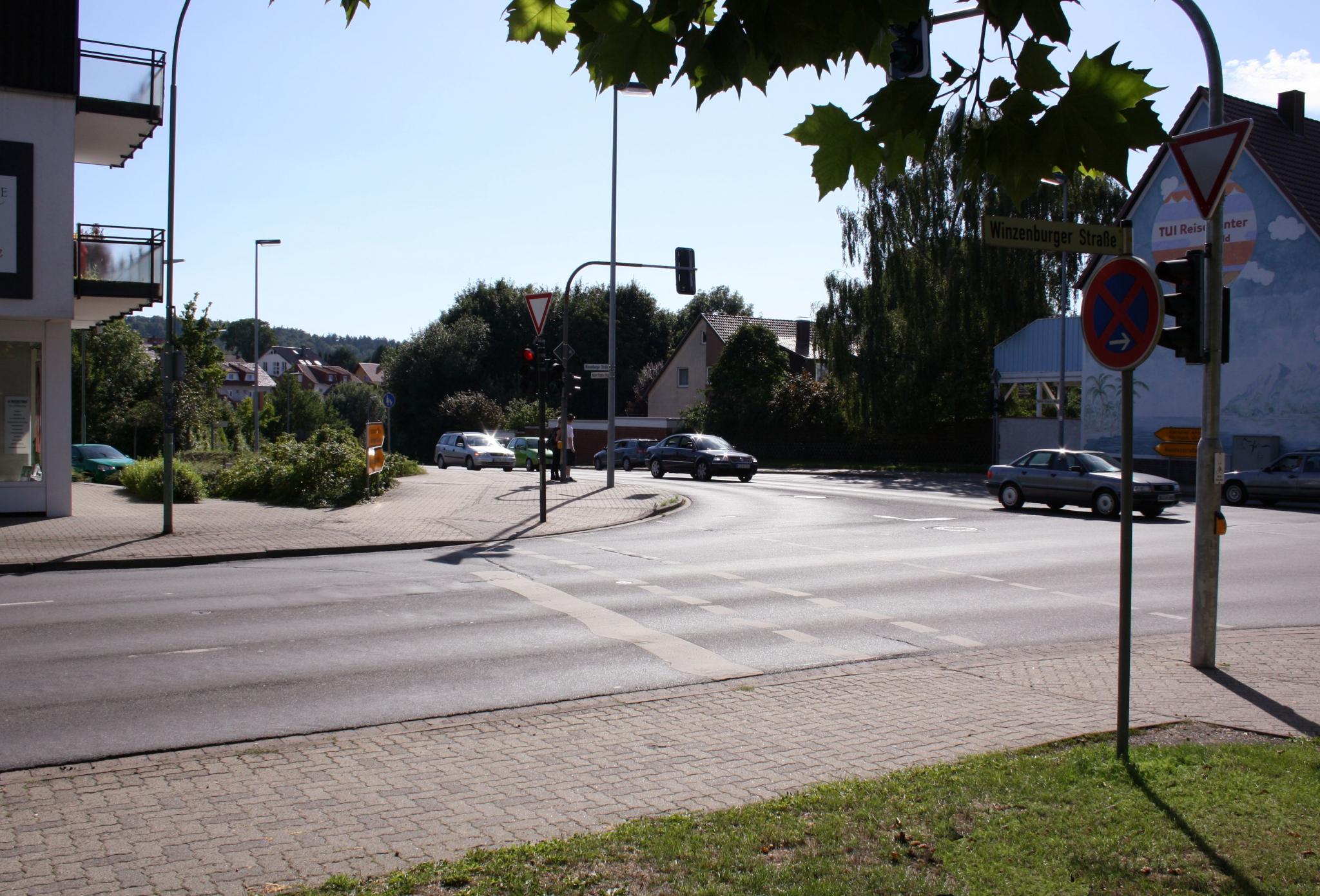 Heinzestr2010-01-WinzenburgerStr