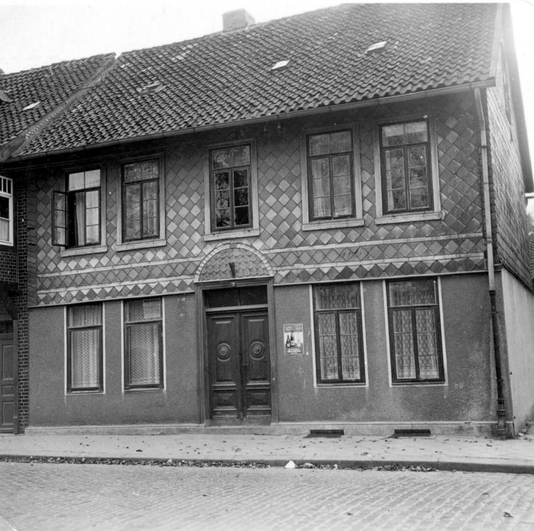 HildesheimerStr1959-01-Toben