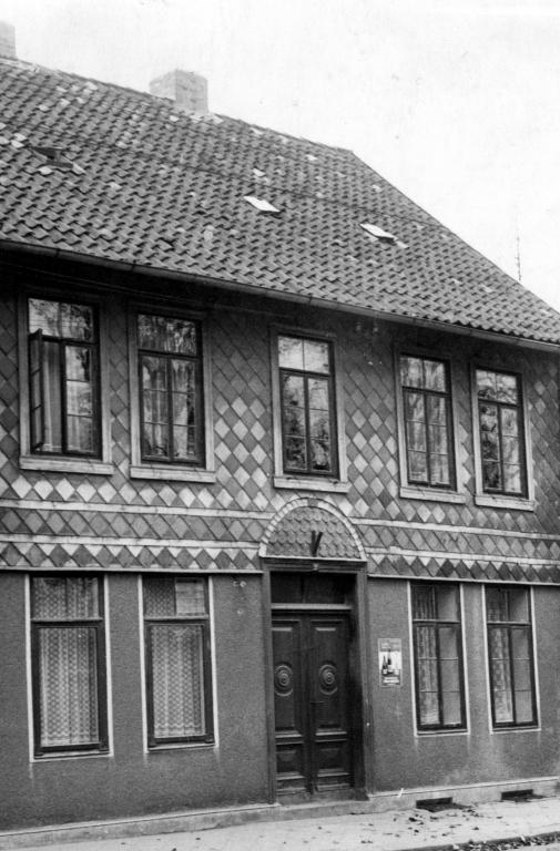 HildesheimerStr1959-02-Toben