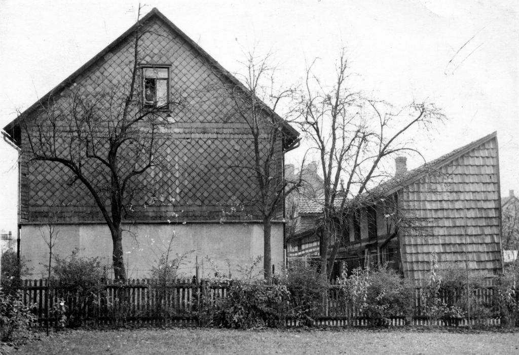 HildesheimerStr1959-03-Toben