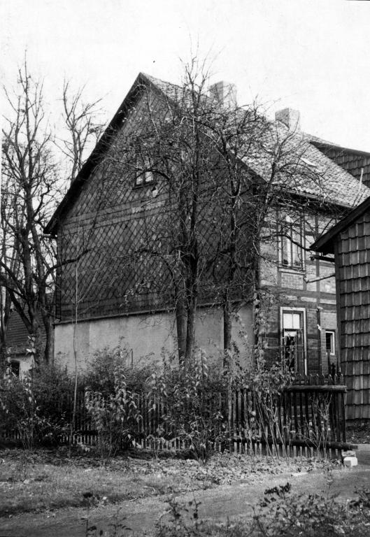 HildesheimerStr1959-04-Toben
