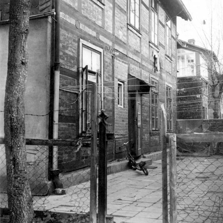 HildesheimerStr1959-05-Toben