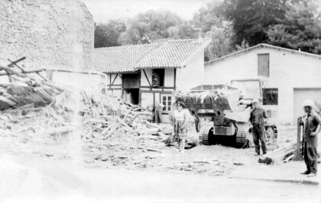 HildesheimerStr1959-06-Toben